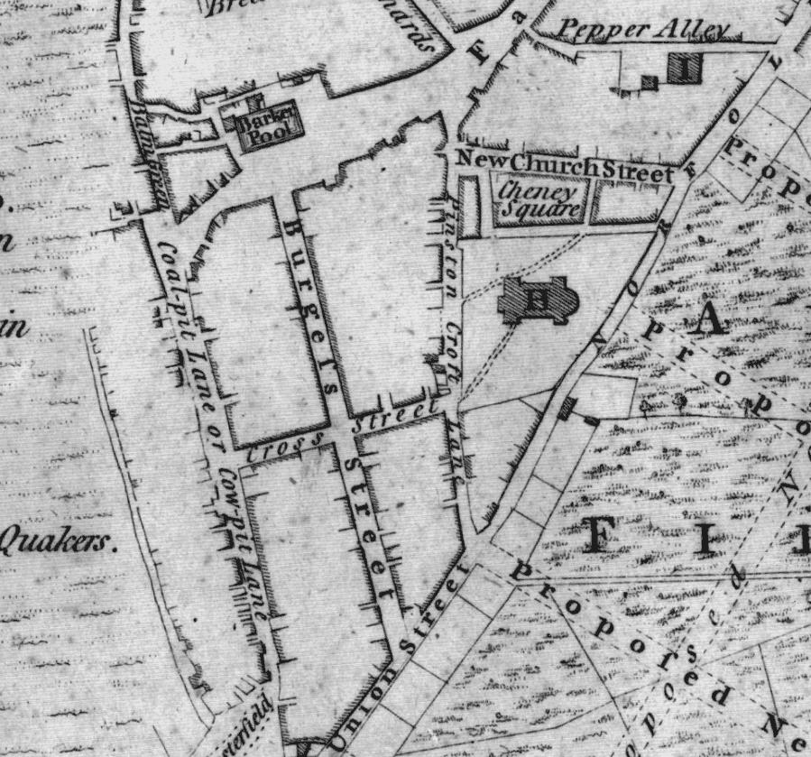 Burgess-Street,-1771