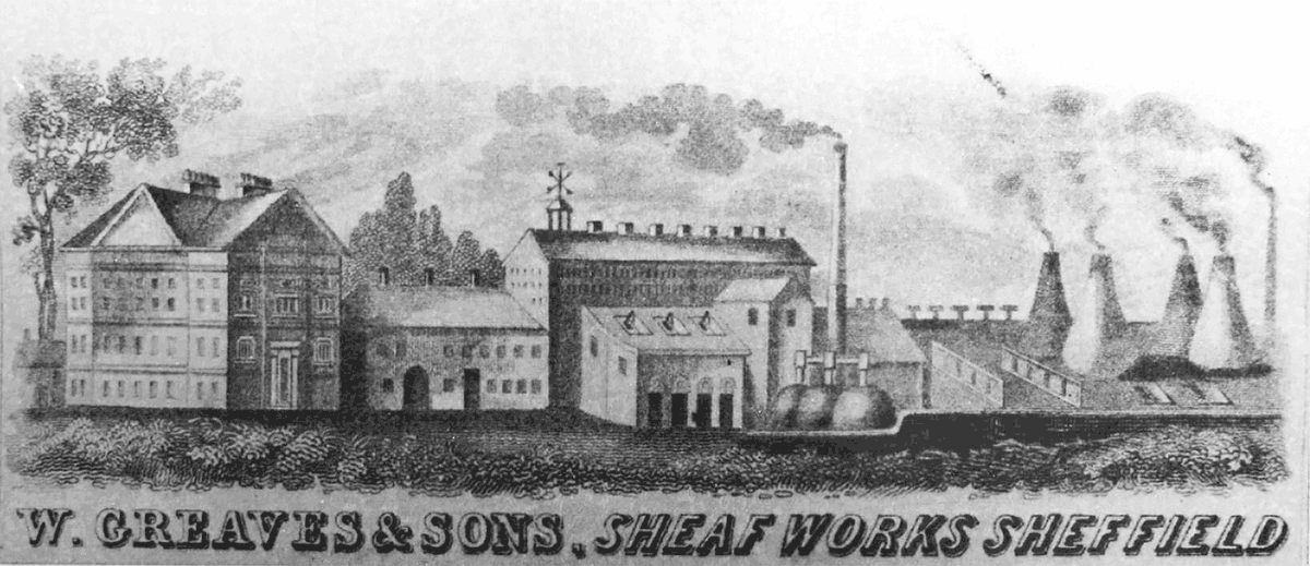 Sheaf-Works-Engraving